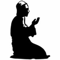 Die Kraft des Gebetes