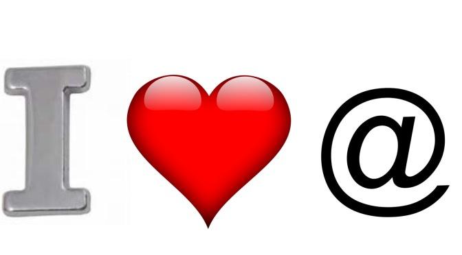 Kommunikationskultur oder ein Plädoyer für die Email