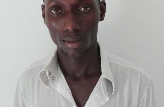 Die Madrassa von Omar Jammeh ist bezahlt
